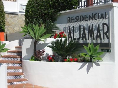 Photo for Spacious 3 bed apartment, terrace, pool, aircon, FREE Wifi. Near Burriana beach