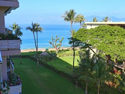 Photo for Fall into Savings on Maui - 25% OFF Fall Stays - Minimum Stay 3 nights!