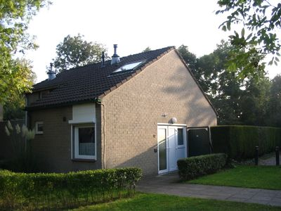 Photo for cheap holiday apartment on the Grevelingenmeer, animals welcome