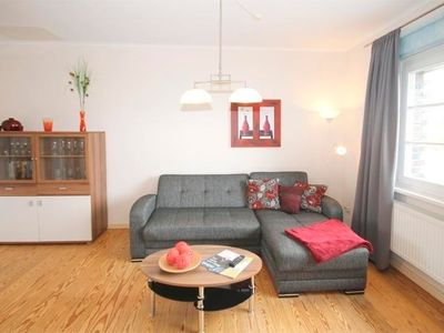Photo for Apartment / app. for 2 guests with 45m² in Kühlungsborn (51134)