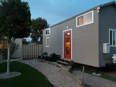 Photo for North Tiny Home In Phx