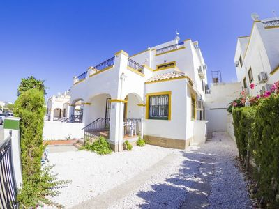 Photo for Torrevieja Experience Dream Hills
