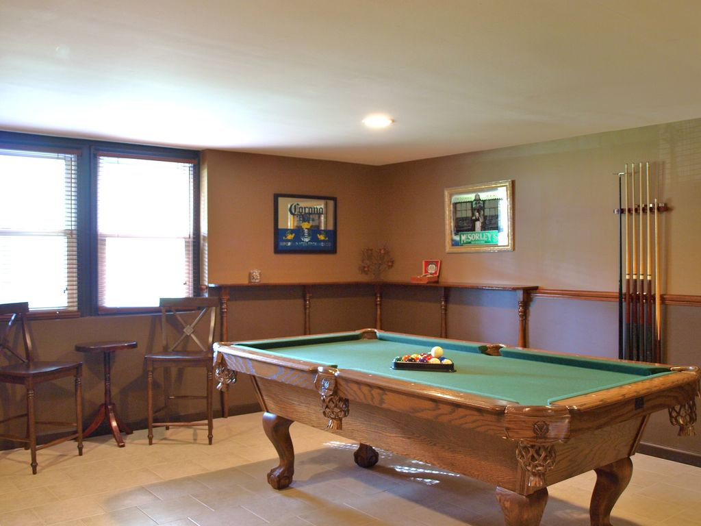 Private Apartment Near Grand Ole Opry and Gaylord Opryland