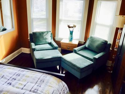 Photo for 5BR House Vacation Rental in Lakewood, Ohio