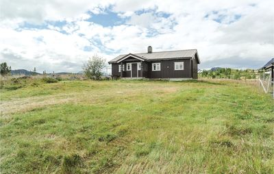 Photo for 4 bedroom accommodation in Hemsedal