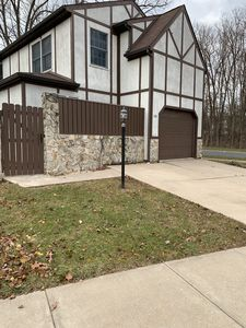 Perfectly Located, Private Home in Happy Valley