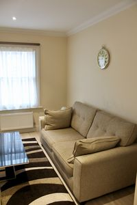 Photo for 1 Bedroom Flat in Central London