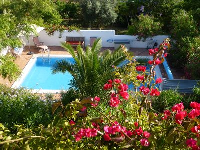 Photo for 4BR Villa Vacation Rental in -