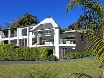 Photo for Architect designed Remuera Waterside Home