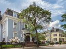 2BR Apartment Vacation Rental in Providence, Rhode Island