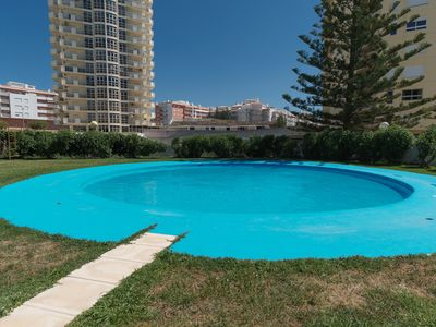 Photo for Beal Red Apartment, Pool, Near beach