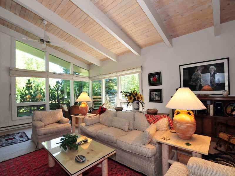 Saddle Road Home With Sun Valley Resort Amenities 2 Br Vacation House For Rent In Sun Valley