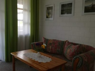 """Photo for Apartments 40m² ( """"Nordsied"""" and """"Ostsied"""") - De Ingel Hoof - apartments on beautiful grounds"""