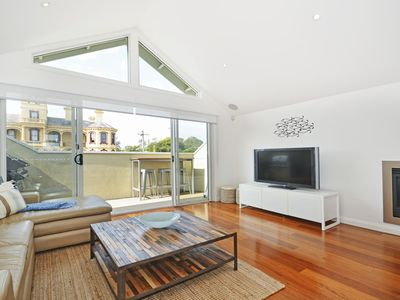 Photo for Villa by the Sea, Queenscliff