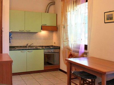 Photo for Apartment Le Terme (LAZ410) in Lazise - 5 persons, 2 bedrooms
