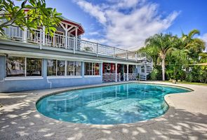 Photo for 4BR House Vacation Rental in Merritt Island, Florida