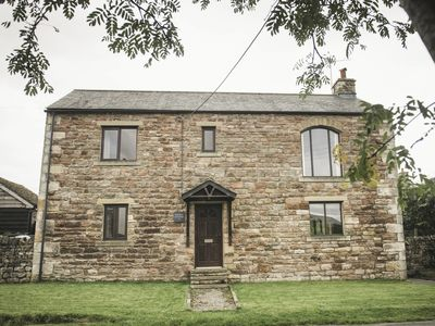 Photo for Pinfold Cottage, KIRKBY STEPHEN