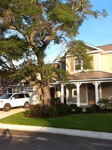 Photo for Luxurious North Beach Plantation Single Family Home With In-ground Pool