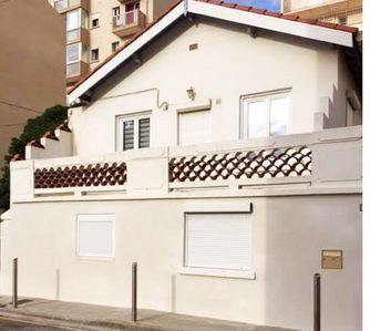 Photo for 4BR House Vacation Rental in Canet-En-Roussillon, Occitanie