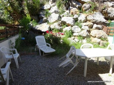 Photo for Villa Gruissan, 3 bedrooms, 8 persons