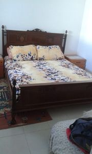 Photo for Beautiful apartment in El Jadida for up to 9 people