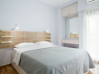 Photo for Live Like A Local Next To Acropolis