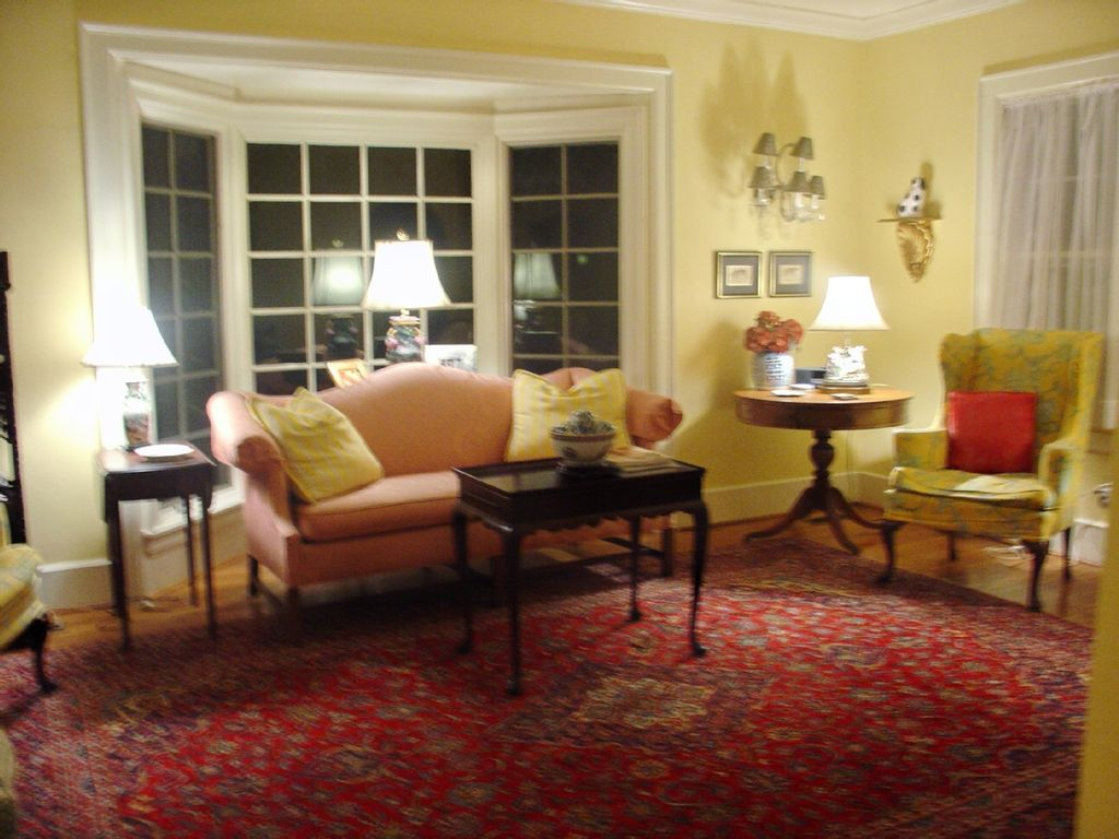 Garden Walk Chattanooga: Top Of Lookout Mountain, Private, Walking Distance To Rock
