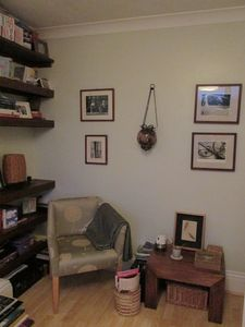 Photo for Cosy One Bedroom Flat, St Johns Wood border in NW8, London Borough of Camden