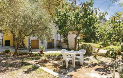 Photo for 1BR Apartment Vacation Rental in Montecorice SA