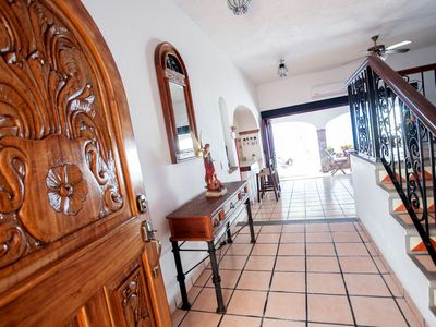 Photo for Home with Charm and Mexican tradition