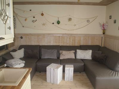 Photo for 3-room apartment - Apartment Ostseestern