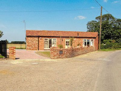 Photo for 2 bedroom accommodation in Wisbech