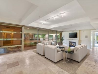 Photo for Premier luxury condo and Amenities ! Walk to downtown Scottsdale