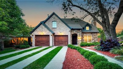 Photo for Gorgeous Model Home With All The Amenities In Lakewood