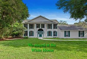 Photo for 3BR House Vacation Rental in Zellwood, Florida