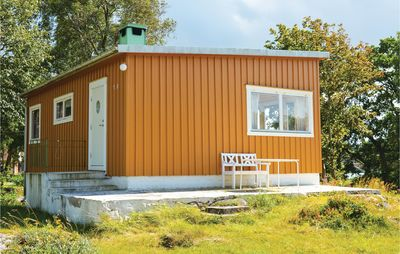 Photo for 2BR House Vacation Rental in Frillesås