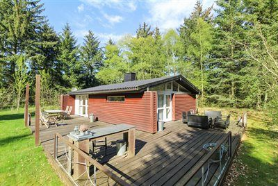 Photo for 3BR House Vacation Rental in Saltum