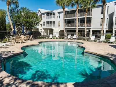 Photo for Cove at Sandy Pointe - Cove At Sandy Pointe 212