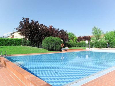 Photo for Apartment Il Lauro  in Lazise (VR), Lake Garda/ Lago di Garda - 6 persons, 2 bedrooms