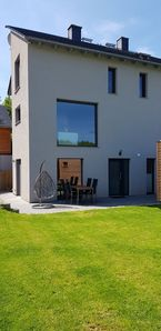 Photo for Apartment / app. for 5 guests with 52m² in Wernigerode (95154)