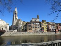 Wonderful Girona