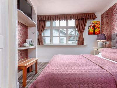 Photo for Cozy Room with Double bed close to Lake Windermere_8