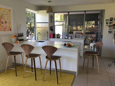 Photo for 2BR Apartment Vacation Rental in Noosaville, QLD