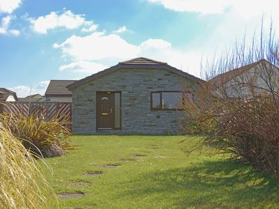 Photo for 3 bedroom accommodation in Padstow