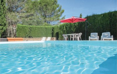 Photo for 3 bedroom accommodation in La Maniere