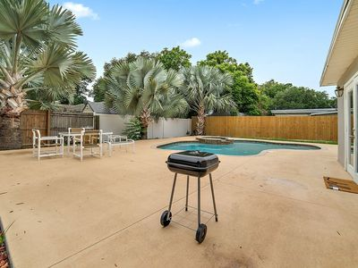 Photo for 3BR House in Tampa by Tom Well IG - 3220