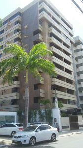 Photo for Apartment Ponta Verde 2 bedrooms and 2 bathrooms