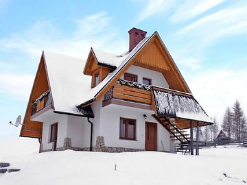Search 53 holiday rentals