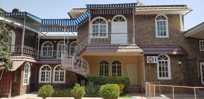 Photo for Tashkent City Villa for tourists and buisiness travellers
