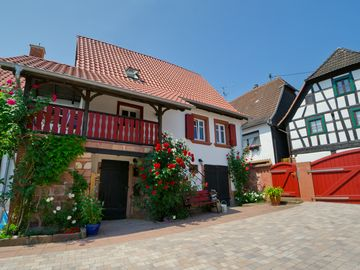 Germersheim, Germany